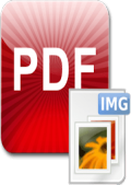 Aiseesoft Mac PDF to Image Converter 3.1.50 (2020) {Eng}