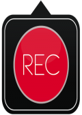 Tab Voice Recorder Pro 1.4 (2020) {Eng}