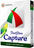 FastStone Capture 9.4 RePack (& Portable) by Dodakaedr (x86-x64) (2020) {Eng/Rus}