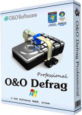 O&O Defrag Professional 24.0 Build 6023 RePack by elchupacabra (x86-x64) (2020) (Eng/Rus)