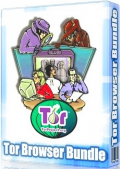 Tor Browser Bundle 10.0.1 (x86-x64) (2020) (Eng/Rus)