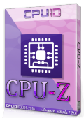 CPU-Z 1.94.0 Portable by ALEX (x86-x64) (2020) (Rus)