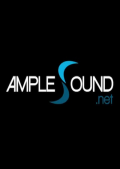 Ample Sound Ample Guitar Twelve v3.3.0 (2020) (Eng)