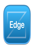 EdgeView 2 v2.915 (2021) {Eng}