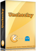Unchecky 1.2 (x86-x64) (2018) {Eng/Rus}