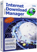 Internet Download Manager 6.31 Build 5 Final (x86-x64) (2018) {Multi/Rus}
