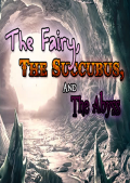 Фея, Суккуб и Бездна / The Fairy, The Succubus, And The Abyss v.0.74 (2018) {Eng} [RPGM]