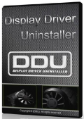 Display Driver Uninstaller 18.0.0.5 (x86-x64) (2018) {Multi/Rus}