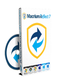 Macrium Reflect v 7.2.3906 x64 Server Plus (x86-x64) (2018) {Eng/Rus}