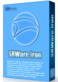 SRWare Iron 70.0.3650.1 Portable by PortableApps (x86-x64) (2018) {Multi/Rus}