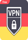 VPN Germany v1.17 Mod (2019) {Multi/Rus}