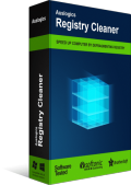 Auslogics Registry Cleaner Pro 8.1.0.0 RePack (& Portable) by TryRooM (x86-x64) (2019) {Eng/Rus}
