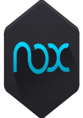 Nox App Player 6.3.0.8 (x86-x64) (2019) {Multi/Rus}