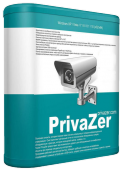 PrivaZer 3.0.78 Donors version + Portable (x86-x64) (2019) {Multi/Rus}
